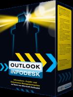 Outlook CRM & DMS