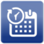 Ressourcenplanung in Outlook Terminen für Outlook Infodesk