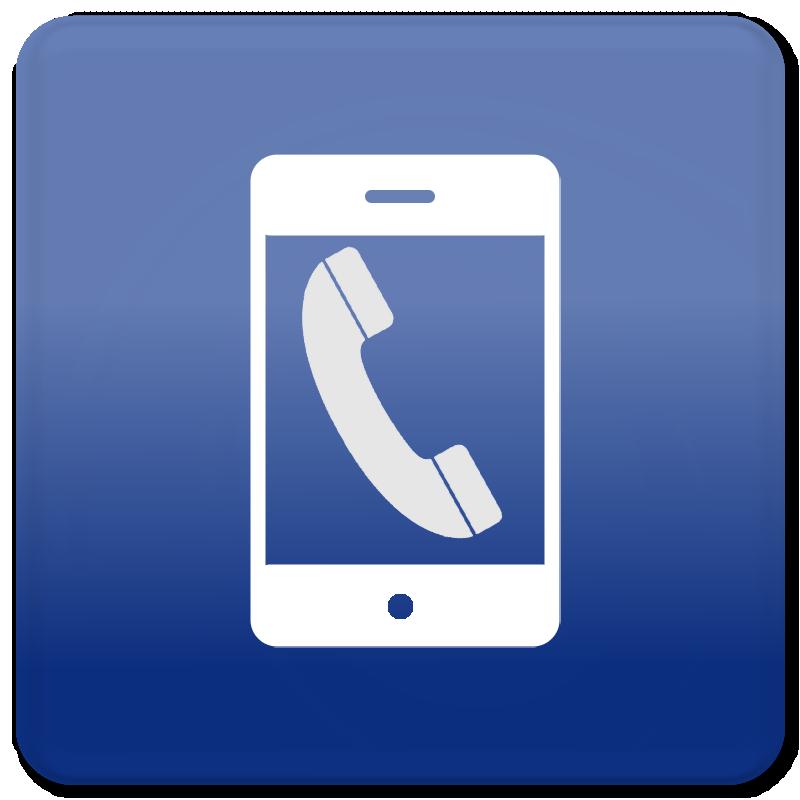 CTI Phone Integration, Anruferkennung für Outlook Infodesk