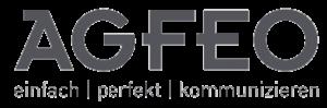 perfekt kommunizieren Agfeo und Infodesk Phone