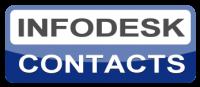 infodesk-contacts-347x152_freigestellt