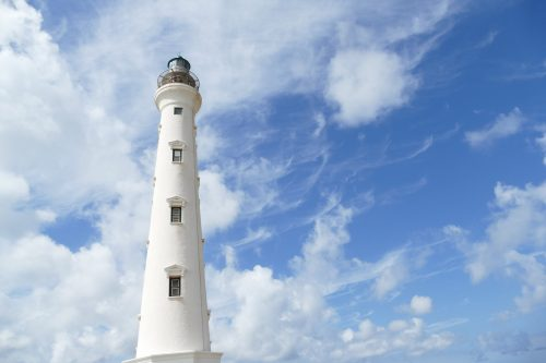 lighthouse-4881268_1920